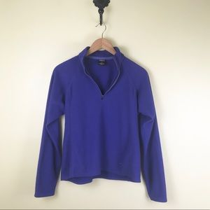 Patagonia Capilene pullover